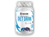 Diet Drink 1000g