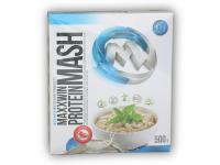 Mash Protein 500g