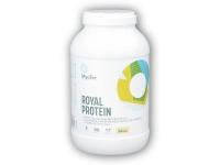 Royal Protein 2000g