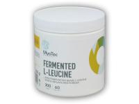 L-Leucine Fermented 300g