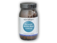 Viridian Balanced Amino Acid Complex 90kapslí