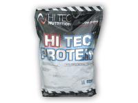HiTec protein 2250g