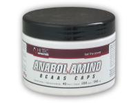 Anabol Amino BCAA s 200 kapslí