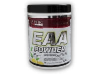 EEA powder essential amino 500g