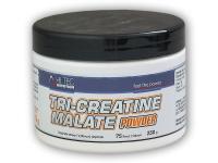 Tri Creatine Malate 250g