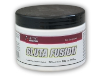 Gluta Fusion 200 kapslí