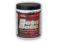 Beta Bolic 500g