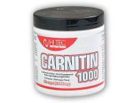 Carnitin 1000 60 kapslí