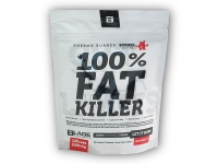 BS Blade 100% Fat killer 1000mg 120 kapslí