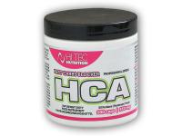 HCA professional 950 100 kapslí