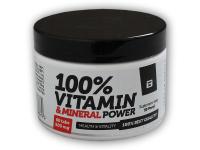 BS Blade Vitamin power 60 tablet