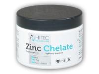 Health Line Zinc Chelate 500mg 90 tablet