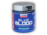 Epic Blue Blood 380g