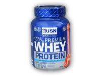 100% Whey Protein premium 908g
