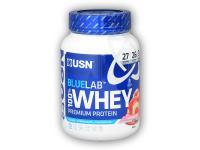 Bluelab 100% Whey Protein 908g