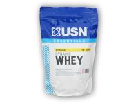 Essential Dynamic Whey protein 1000g