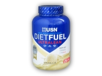 Diet Fuel Ultralean 2000g