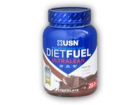 Diet Fuel Ultralean 1000g