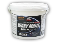 Waxy Maize 4000g Amylopectin