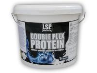 Double Plex Protein 2500g