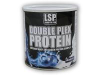 Double Plex 750g