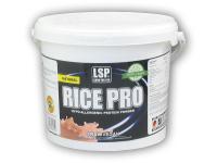 Rice pro 83% protein 4000g