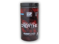 New level creatine 3.0 1500g