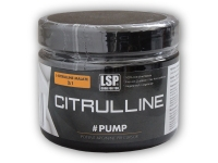 Citrulline Malate 250g