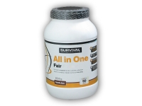 All in One Fair Power 2500g