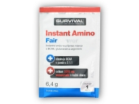 Instant Amino Fair Power 6.4g