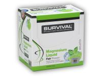 Magnesium Liquid Fair Power 20x25ml