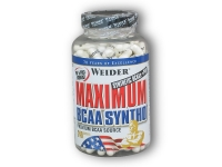 Maximum BCAA Syntho 240 kapslí