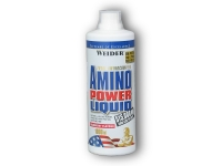 Amino Power Liquid 1000ml