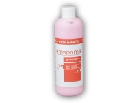Emspoma Sport hřejivá masážní emulze 500 ml