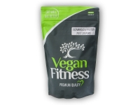 BIO Mandlový Protein 100% RAW 750g sáček