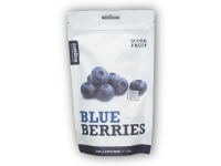Blueberries BIO 150g