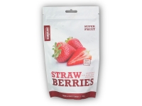 Strawberries BIO 150g