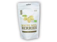 White Mulberries 200g