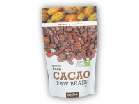 Cacao Beans 200g