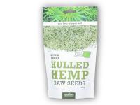 Hulled Hemp Seeds BIO 200g