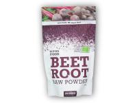 Beetroot Powder 200g
