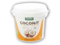 Coconut Oil BIO 500ml