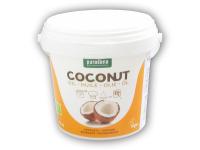 Kokosolie 500ml