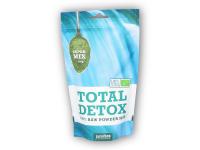 Total Detox Mix 250g