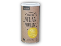 Vegan Protein Mix 400g