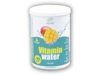 Vitamin Water Reload 200g