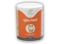 After Meal Slim Superfood Mix 80g