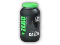 + Zero casein 1000g