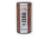 + Zero Rice pro 1000g