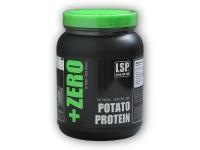 + Zero Potato Protein 750g